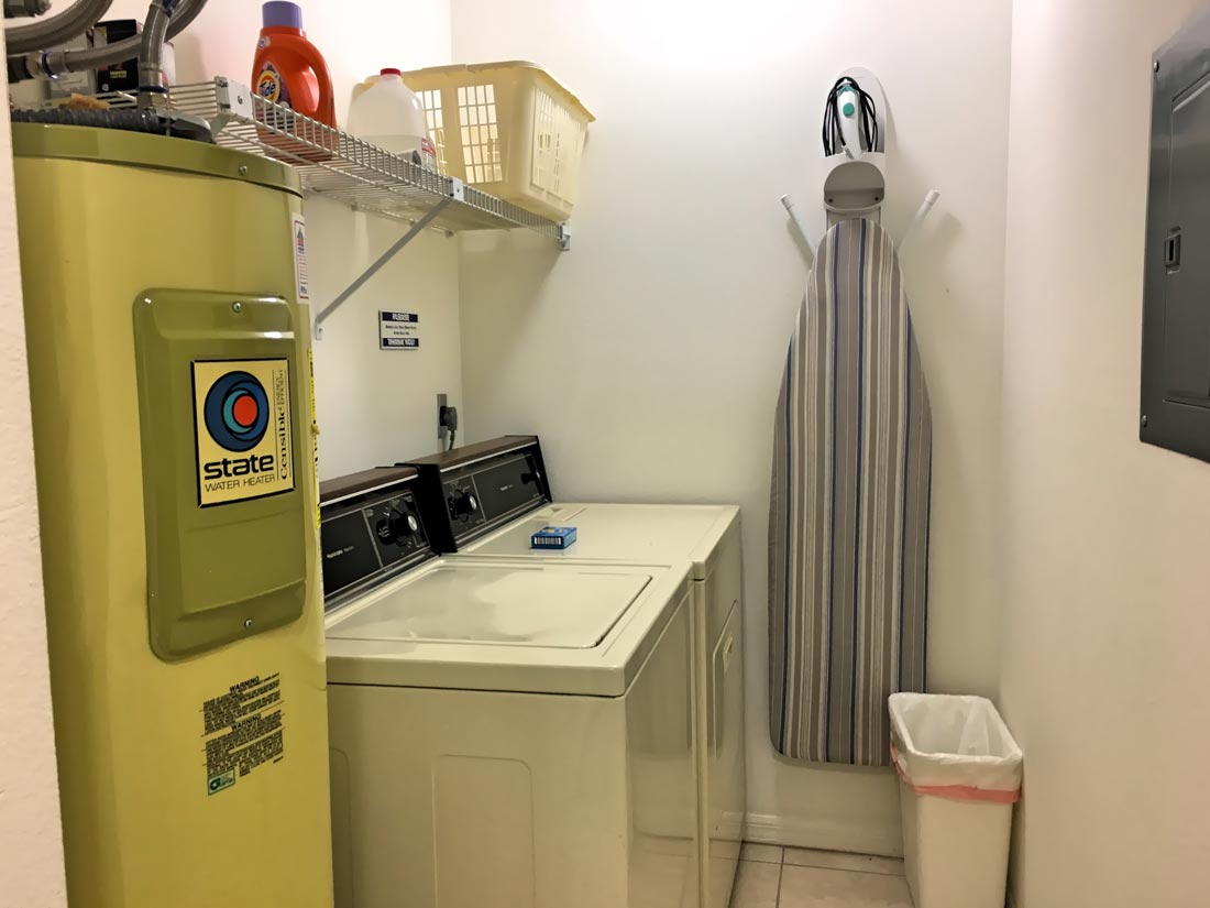 laundry-room-in-each-unit